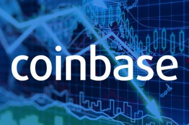 Buy simply and quickly on Coinbase