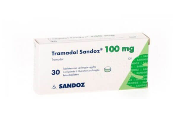 img-product-tramadol-100mg