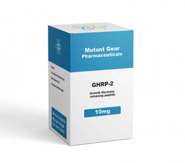 GHRP-2-1024×901 (2)
